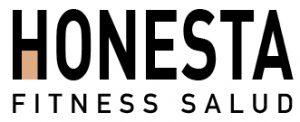 honesta_fitnesscluib